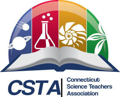 Connecticut Science Teachers Association - Grants